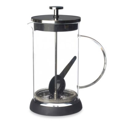Grosche Lisbon 8-Cup French Press