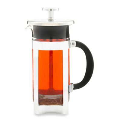 Buy Grosche Boston 3-Cup French Press from Bed Bath & Beyond