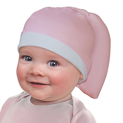 Buy Tortle Cotton Beanie From Bed Bath Amp Beyond