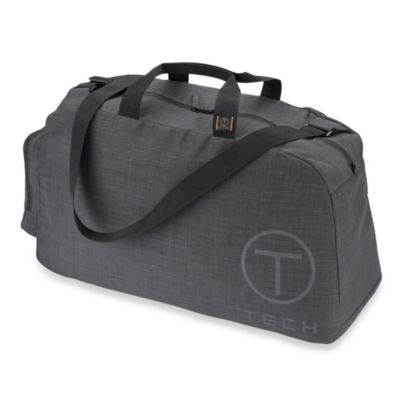 T-Tech by Tumi Packable Duffel Bag