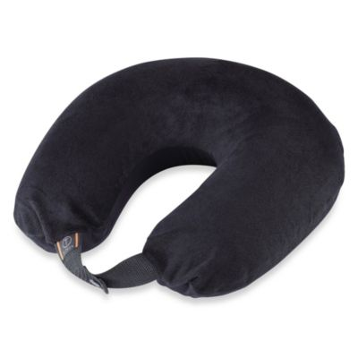 T-Tech by Tumi Inflatable Neck Pillow