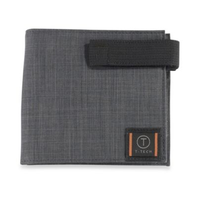 T-Tech by Tumi Waist Stash