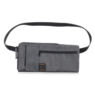 T-Tech by Tumi Convertible Undercover Neck Stash