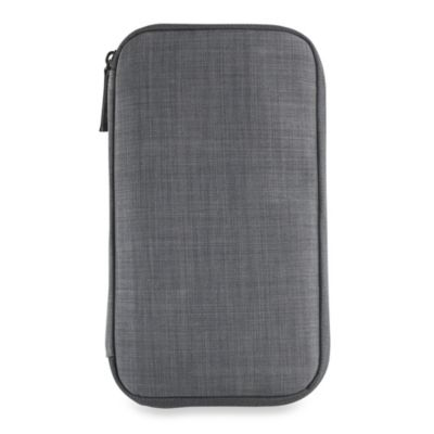 T-Tech by Tumi RFID Blocking Travel Organizer