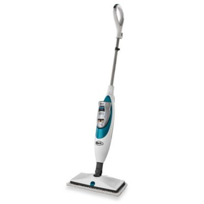 Shark® Steam and Spray Mop