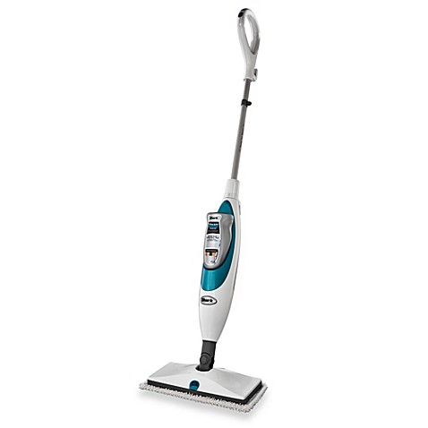 Shark® SK410 Steam and Spray Mop
