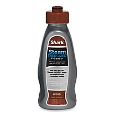 Shark® Steam Energized 20-Ounce Wood Cleanser