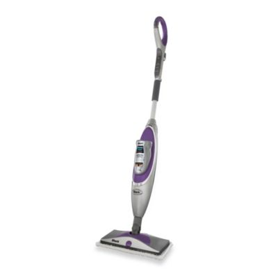 Shark® Pro Steam and Spray™ Mop
