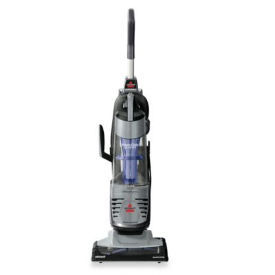 BISSELL® PowerGlide® Premiere Pet Vacuum with Lift-Off® Technology