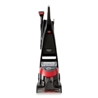 BISSELL® DeepClean Essential 8852 Carpet Cleaner
