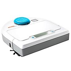 Vacuums Amp Floor Care Bedbathandbeyond Ca