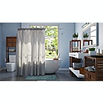 Park B. Smith® Escondido 72-Inch x 72-Inch Shower Curtain