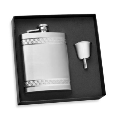 Gift Box Men's Accessory Gifts