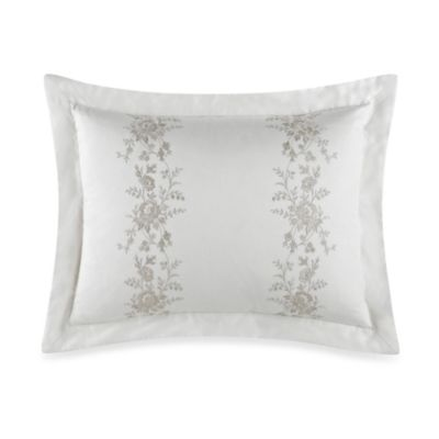 Wamsutta® French Country Oblong Toss Pillow
