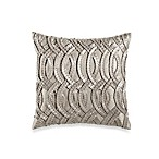 Wamsutta® French Country Square Toss Pillow