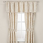 Wamsutta® French Country Window Treatment Set