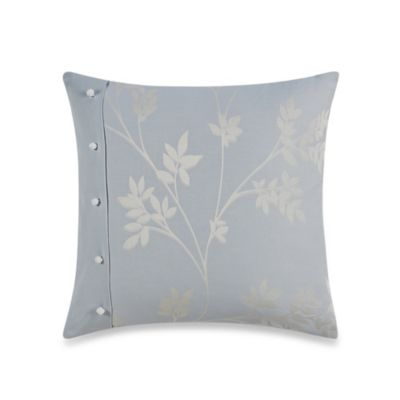 Wamsutta® Gabriella Square Toss Pillow