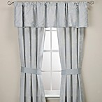 Wamsutta® Gabriella Window Treatment Set