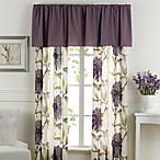 Malta Window Treatment Set
