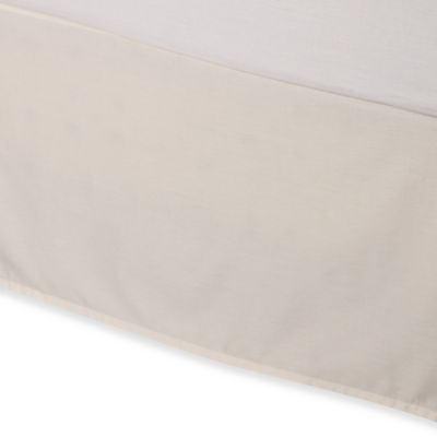 Wamsutta® Mehandi California King Bed Skirt