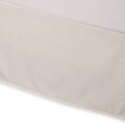 Wamsutta® Mehandi California King Bed Skirt