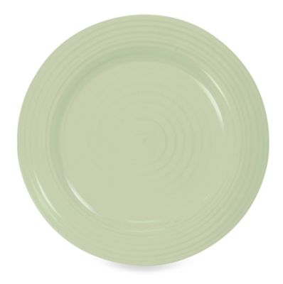 Sophie Conran for Portmeirion® Sage 9-Inch Luncheon Plate