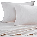 Renee California King Sheet Set