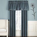 Portia Window Valance