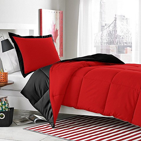 Bed Bath And Beyond Twin Xl Bedding Set