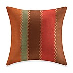 Cedar Ridge Allegheny Square Toss Pillow