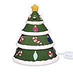 Yankee Candle® Christmas Tree Electric Tart Warmer