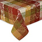 Oakview Tablecloth