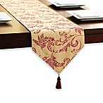 Limoges Table Runner