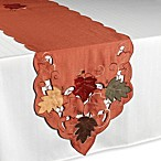 Lexington Table Runner