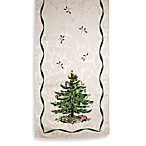 Spode® Christmas Tree Runner