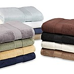 Suite Microcotton Bath Towel Collection <BR>