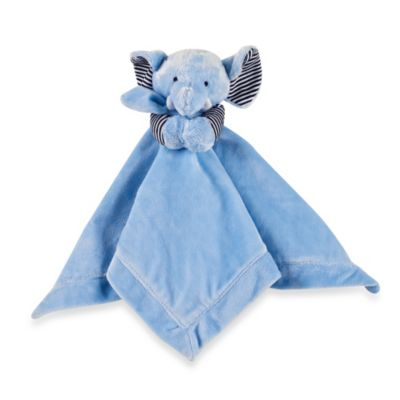 Carter's® Elephant Security Blanket