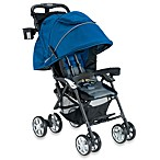 Combi® Cabria Stroller in Royal Blue