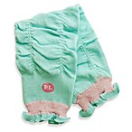 BabyLegs® Dawn Legwarmers in Mint