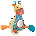 SKIP*HOP® Giraffe Safari Giraffe Activity Toy
