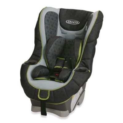Graco® My Ride™ 65 DLX Convertible Car Seat in Empire