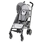 Chicco® Liteway™ Plus Stroller in Silver™