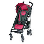 Chicco® Liteway™ Plus Stroller in Aster™