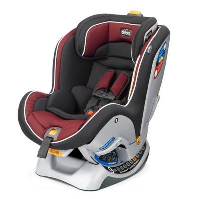 Chicco® NextFit™ Convertible Car Seat in Studio™