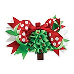 Mud Pie™ Christmas Tree 3-in-1 Bow