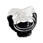 Fred® & Friends CHILL, BABY Goatee Pacifier