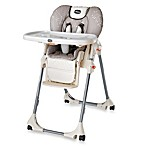 Chicco® Polly High Chair in Endless