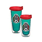 FMF Soccer International Tumblers