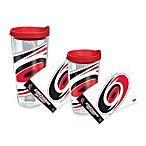 Tervis® Carolina Hurricanes Colossal Wrap Tumbler