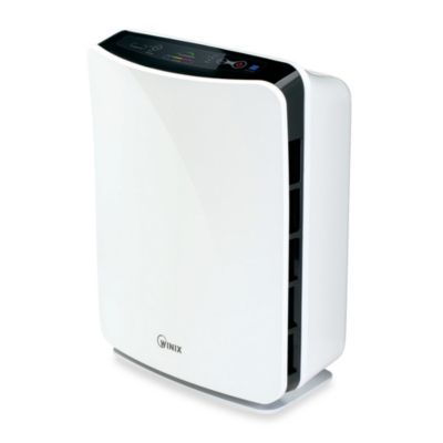 Winix FresHome Small Room Air Cleaner